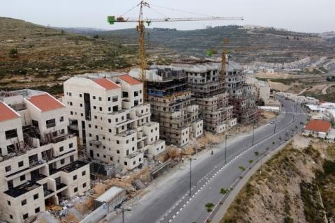 ONU pede que Israel mude decisão 'ilegal' e 'perigosa' de anexar terras da Cisjordânia