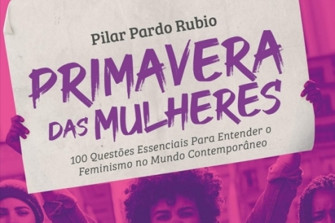 Feminismo no mundo contemporâneo
