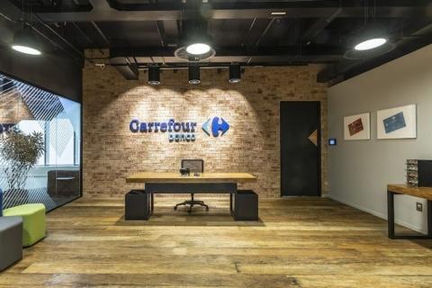Carrefour recebe autorização do Bacen para operar como banco múltiplo