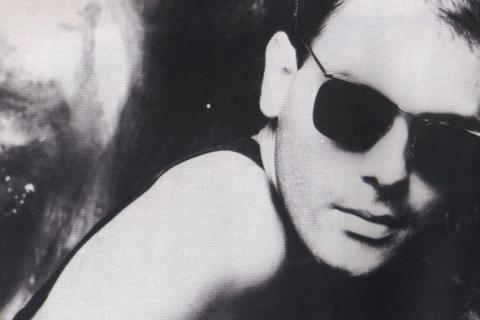 Trinta anos sem Cazuza, principal figura do rock nacional nos anos 1980