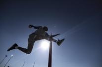 Ciência auxilia retomada de treinamentos de atletas de alto rendimento