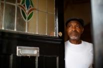 'Novo consumidor' leva empresas a buscar maior inclusão de negros