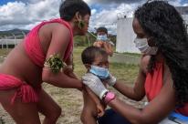 Coalizão do agronegócio e ambientalistas pede proteção a povos indígenas