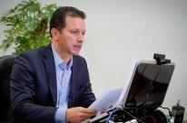 MP-RS ajuíza ação para que Porto Alegre explique plano de contingência da Covid-19