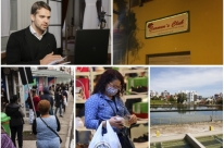 Veja as cinco matérias mais lidas do Jornal do Comércio de 28 de junho a 3 de julho