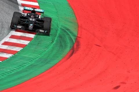 Rede Globo confirma o fim das transmissões da Fórmula 1 a partir do próximo ano