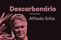 Crise climática e balanço político do Brasil