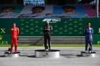 Valtteri Bottas vence abertura da temporada 2020 na Áustria