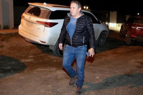 Ex-secretário particular de Cristina Kirchner é encontrado morto na Argentina