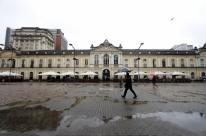 Prefeitura mantém recebimento de propostas para o Mercado Público de Porto Alegre