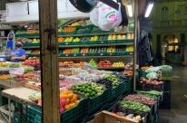 Supermercados brasileiros somam perdas de R$ 6,9 bilhões ao ano