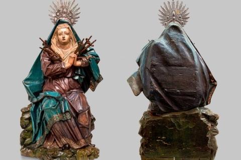 Museu de Arte Sacra de São Paulo inaugura exposição virtual