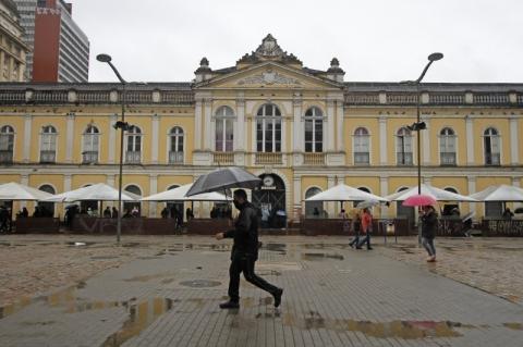 Prefeitura de Porto Alegre pede ao STF que destrave edital de concessão do Mercado Público