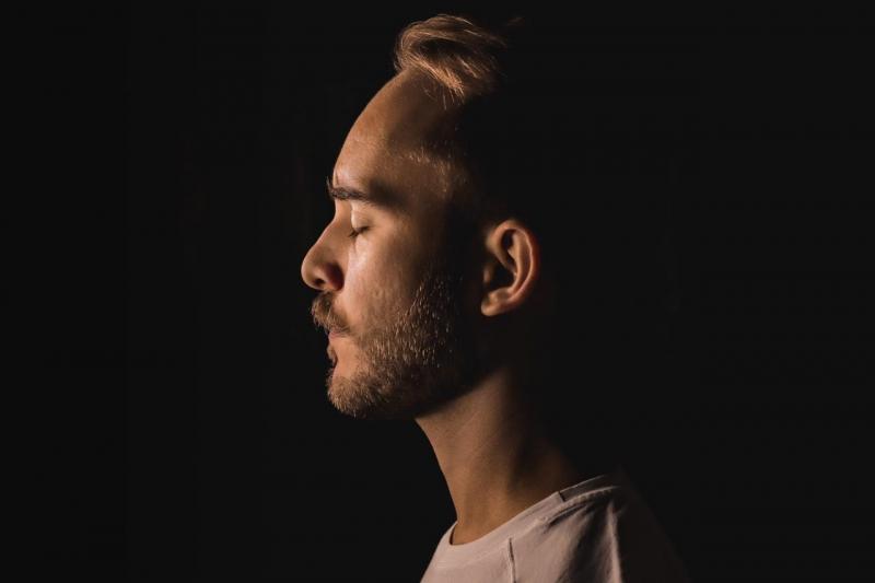 Rafael Witt apresenta 'Fire' no Spotify a partir desta sexta-feira (10)