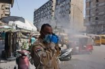 Al-Qaeda e Estado Islâmico ganham força com pandemia no Oriente Médio