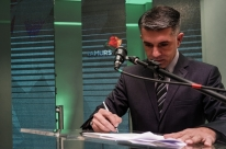 Com ICMS menor em 2021, prefeitos gaúchos terão orçamento mais apertado
