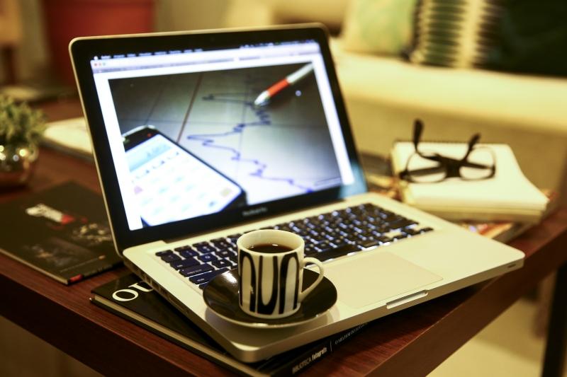 Primeiro passo para ingressar na bolsa é preparar a organização para um processo de auditoria