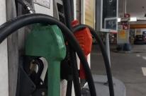 Preço da gasolina sobe 4,44% em julho, aponta ValeCard; alta de 7,78% em 2 meses