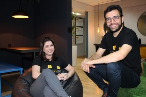 App visa facilitar acesso ao crédito consignado com linguagem adaptada
