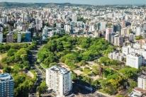 Melo terá de enfrentar a revisão do Plano Diretor de Porto Alegre