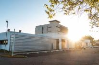 BRF investe R$ 100 mil em pesquisas e projetos do Tecnovates sobre à Covid-19