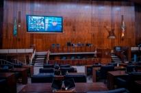 Deputados gaúchos aprovam LDO para 2021