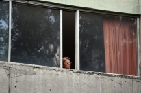 Portugal anuncia abrigo especial a idosas vítimas de abuso doméstico