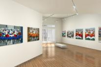 Bublitz inaugura a primeira galeria virtual do Estado neste sábado