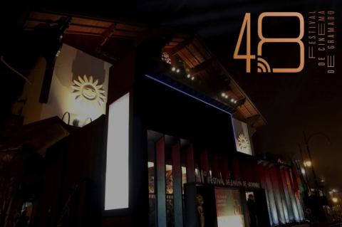 Filmes concorrentes ao Kikito do Festival de Gramado serão exibidos pelo Canal Brasil