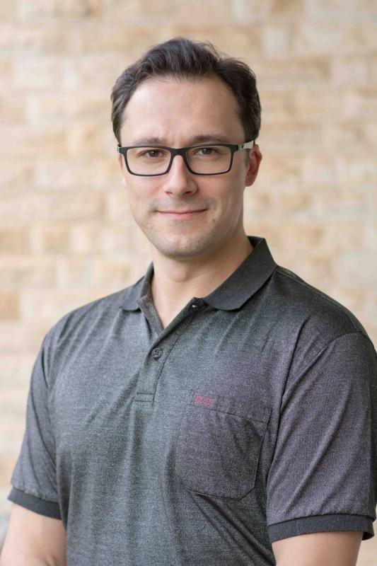 André Dorneles. além de sócio-diretor da Younner, é produtor executivo de negócios digitais e projetos de transformação corporativa.