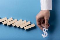 Será 2020, enfim, o ano das reformas tributárias?
