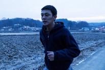 Cine Farol Santander on-line exibe longa coreano 'Em chamas' gratuitamente