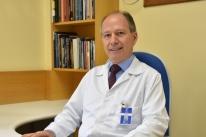 Profissionais de saúde de Porto Alegre têm alta exposição ao coronavírus, aponta estudo