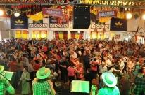 Oktoberfest de Santa Cruz do Sul é adiada para 2021