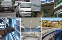 Veja as cinco matérias mais lidas do Jornal do Comércio de 12 a 17 de julho