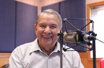 Ícone do radiojornalismo de SP, José Paulo de Andrade morre aos 78 anos de Covid-19