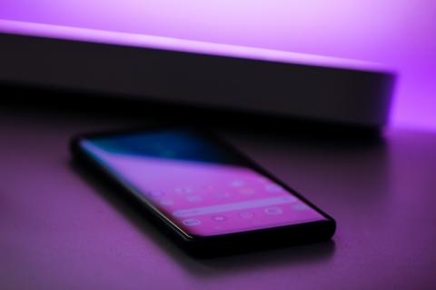 Vivo inicia tecnologia 5G em áreas nobres da Capital