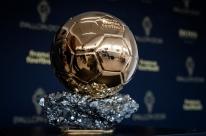 Em decisão inédita, revista France Football não dará prêmio Bola de Ouro em 2020