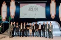 Concurso vai ajudar startups e grandes corporações a se conectarem na pandemia