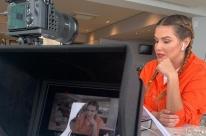 GNT exibe especial sobre liberdade sexual feminina no YouTube