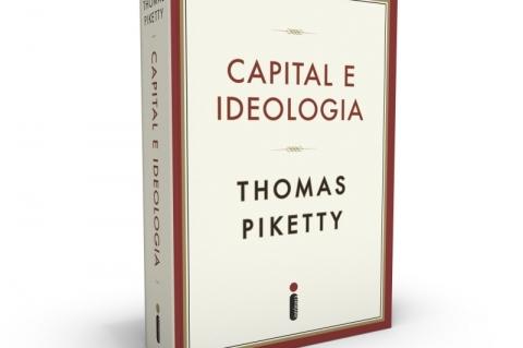 Piketty agita o universo dos economistas e atrai críticas de liberais e outros estudiosos