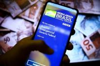 PF deflagra operação contra supostas fraudes no auxílio emergencial em SP