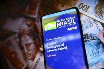 Caixa inicia Ciclo 2 de pagamentos do auxílio emergencial