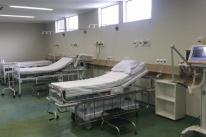 Guaíba abre hospital com 10 novos leitos de UTI e 30 clínicos para tratar Covid-19