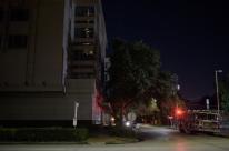 EUA ordenam fechamento de consulado chinês, e Pequim prepara retaliação
