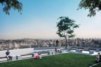 Idealizado há 25 anos em Porto Alegre, Complexo Belvedere deverá sair do papel