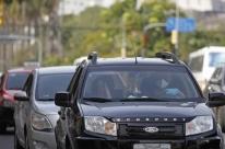 Detran-RS altera prazos para apresentação de condutor, defesa e recursos de infrações