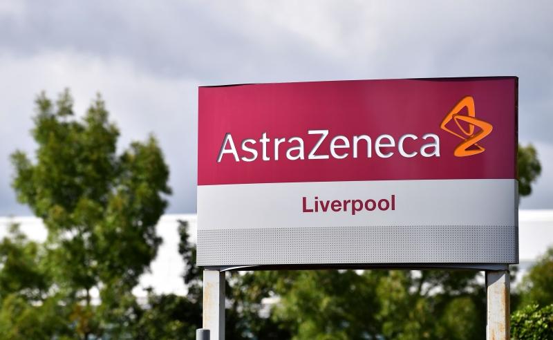 Imunizante, uma parceria com a Astrazeneca, estava em testes no Brasil