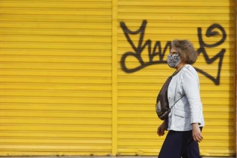 Novo decreto proíbe eventos sociais a partir de segunda-feira em Porto Alegre