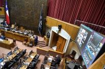Senado chileno aprova retirada de fundos de pensão devido à crise do coronavírus, apesar de pressão do Executivo